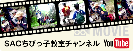S.A.C.ちびっ子教室チャンネル